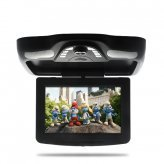 10.2 Inch Roof-Mounted Car DVD Player