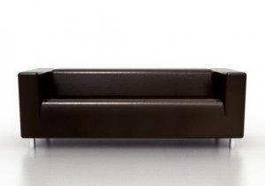 Ikea Klippan 4 Seater Custom Slipcover In Urbanskin