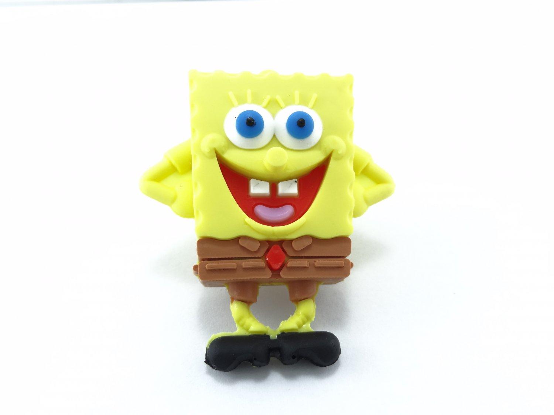 SpongeBob SquarePants 4GB USB Memory