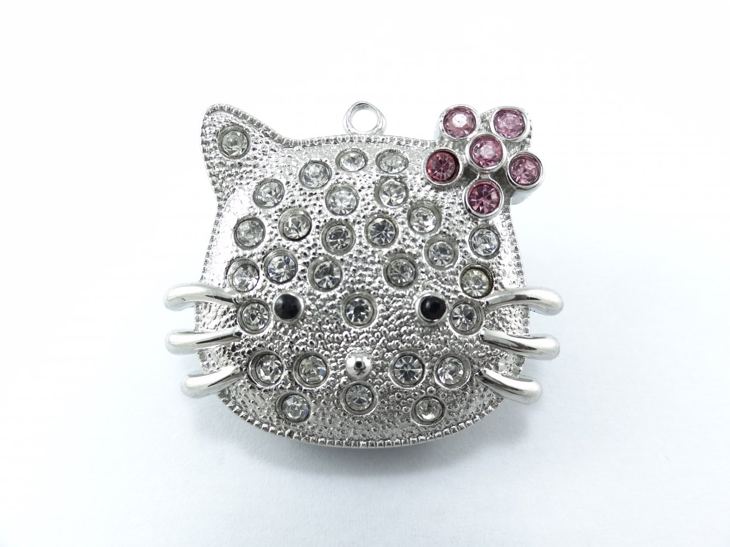 Hello Kitty Crystal 4GB USB Memory