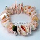 Lovely shell bracelet c