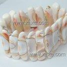 Lovely shell bracelet e