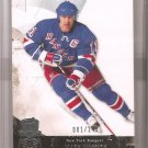 1/1 2010-11 THE CUP MARK MESSIER BASE #1/249! NHL LEGEND & HALL OF FAMER RANGERS 1/1