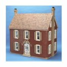 Willow Dollhouse Kit