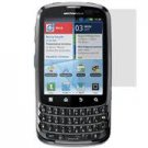 Clear Screen Protector for Motorola Admiral XT603 (Sprint)