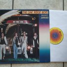 The Oak Ridge Boys Have Arrived 1979 Vinyl LP Record
