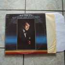 "Ray Price ""Ray Price's All-Time Greatest Hits"" 2LP Set"