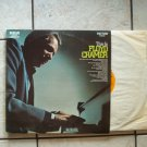 FLOYD CRAMER This Is 2LP RCA VPS-6031 STEREO COUNTRY 1970