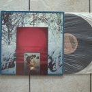 MANNHEIM STEAMROLLER fresh aire 4 LP VG+ AG 370 Vinyl 1981