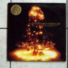 Mannheim Steamroller Christmas 1984 American Gramaphone Records Vinyl LP