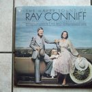 Ray Conniff - The Happy Sound Of Ray Conniff (1974 Columbia KC 33139) VG+/VG+