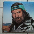 "WILLIE NELSON LP ""Always On My Mind"" 1982 Columbia"