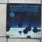 Billy Vaughn Blue Hawaii 1961 RI Dot DLP 25165 Vinyl