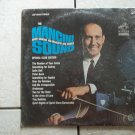 Henry Mancini his Orchestra and Chorus The Mancini Sound Special Club Edition st