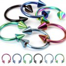 O-Ring Value Pack 25