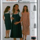 Women's Dress Pattern Uncut. Sizes: 8, 10, 12, 14, 16, 18, 20 Burda 8641