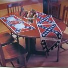 REBEL TABLE SET OF 5
