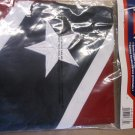 rebel cotton star stitch 3'x5' flag