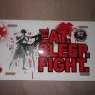 eat sleep tag