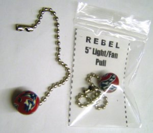 rebel chain pull
