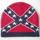 REBEL KNIT HAT