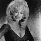 DOLLY PARTON T-SHIRT 3X