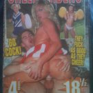 CHEERLEADERS DVD