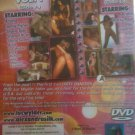 DIRTY DANCERS 1&2 DVD