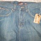 Planet Earth Lewis Denin Regular Fit Jeans 28/30