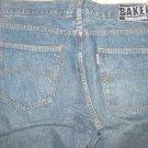 Baker Skateboard Jeans 34/34