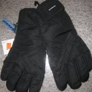 Grando Waterproof Winter Sports Glove XL