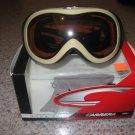 Carrera Goggles