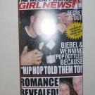 GIRL  Skate Deck - 7 5/8