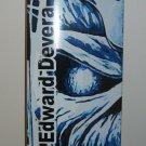 ATM Skate Deck - Edward Devera - 7.5