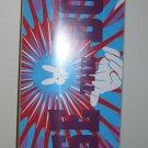 POPWAR Skate Deck - Praise The Board  - 8