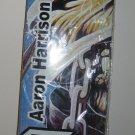 ATM Skate Deck - Aaron Harrison - 7.75