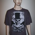 Shadow Conspiracy T-shirt - Tophat - XL