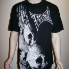 TapOut T-Shirt - Large Skulls - M