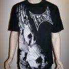 TapOut T-Shirt - Large Skulls - L