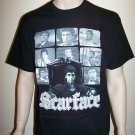 SCARFACE - Chair Graphic T-Shirt - XL