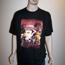 AL CAPONE - Front Only OG Graphic T-shirt - XXL