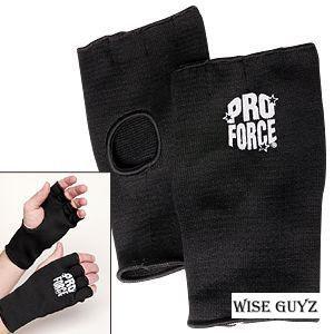 ProForce® Slide-On Handwraps - #8544 - Size Large