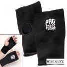 ProForce® Slide-On Handwraps - #8543 - Size Med