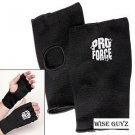 ProForce® Slide-On Handwraps - #8542 - Size Small