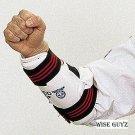Adidas® Arm Protector - Large