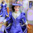 BARBIE #17690 As MRS. P.F.E ALBEE Avon Special Edition