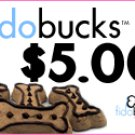 FidoBucks