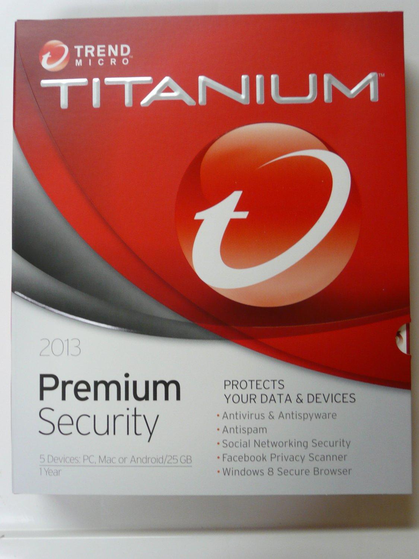dragon fly srro2u1 trend micro titanium maximum security 2013 3 users screensaver