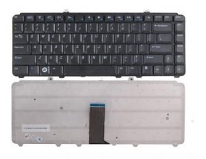 New Dell Inspiron 1540 1545 Keyboard - US