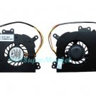 Brand new Acer Aspire 5540 5550 5552 5552G Series CPU Cooling Fan